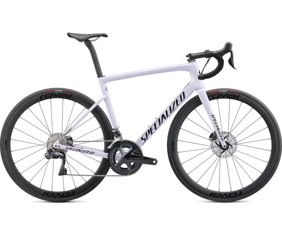 SPECIALIZED 20 TARMAC DISC EXPERT