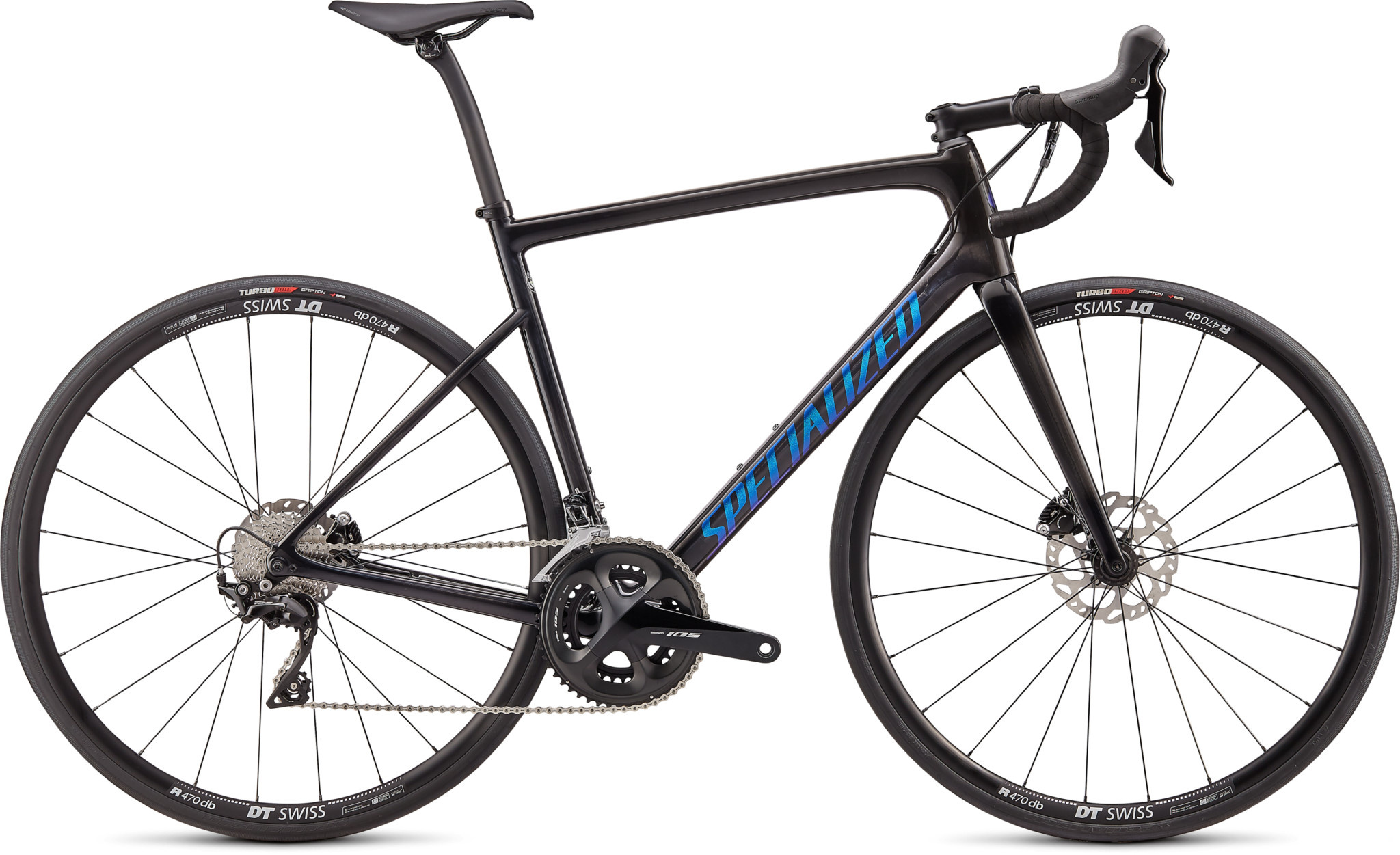 Specialized 20 Tarmac Disc Sport