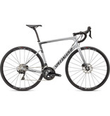 Specialized 2020 Tarmac Disc Sport