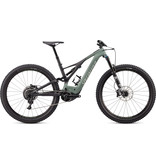 Specialized 20 Turbo Levo Expert Carbon Spruce / Sage Green