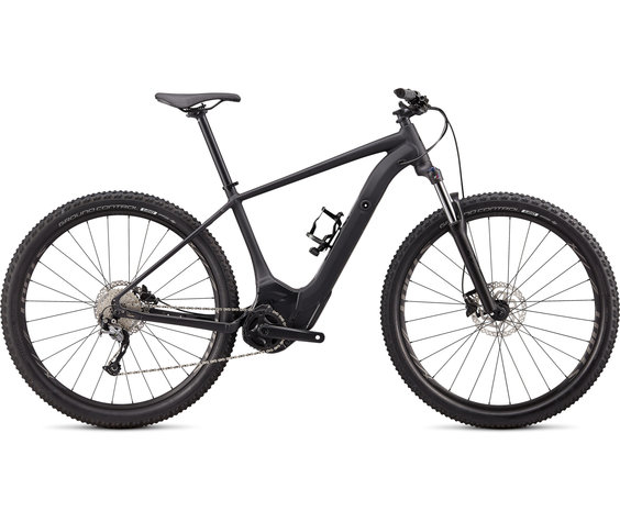 Specialized 20 Turbo Levo Hardtail