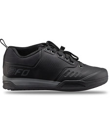 2Fo Clip 2.0 Mtb Shoes