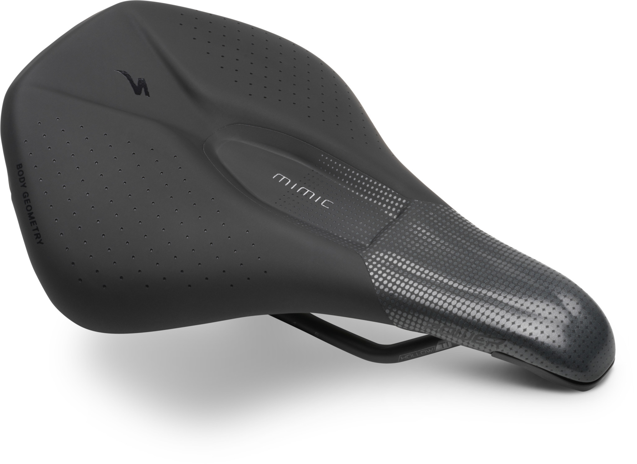 Specialized Women'S Power Pro With Mimic