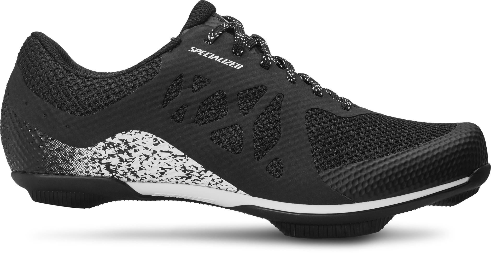Specialized Women'S Remix Shoes