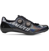 Specialized S-Works 7 Road Shoes - Sagan Collection Ltd
