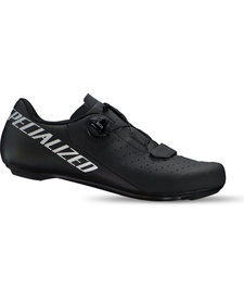 20 Torch 1.0 Road Shoes Blk