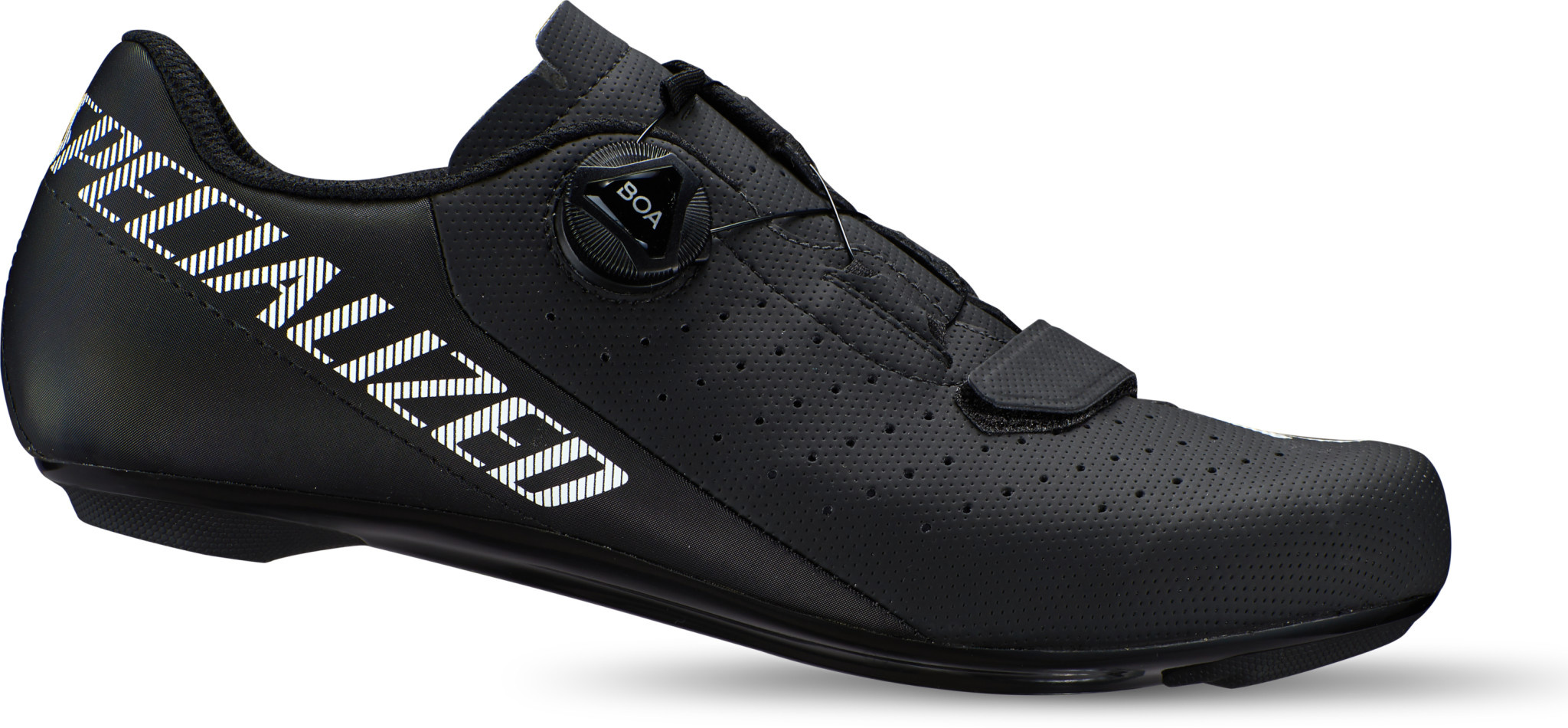 Specialized 20 Torch 1.0 Road Shoes Blk