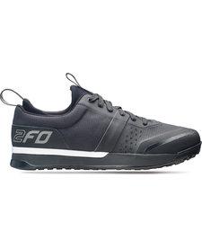 2Fo Flat 1.0 Mtb Shoes
