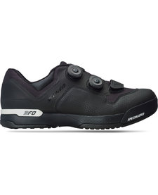 2FO CLIPLITE MTB SHOES