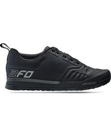 2Fo Flat 2.0 Mtb Shoes