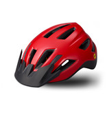 Specialized Shuffle Youth Led Helmet