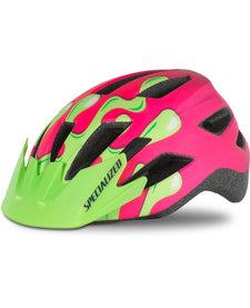Shuffle Youth Standard Helmet