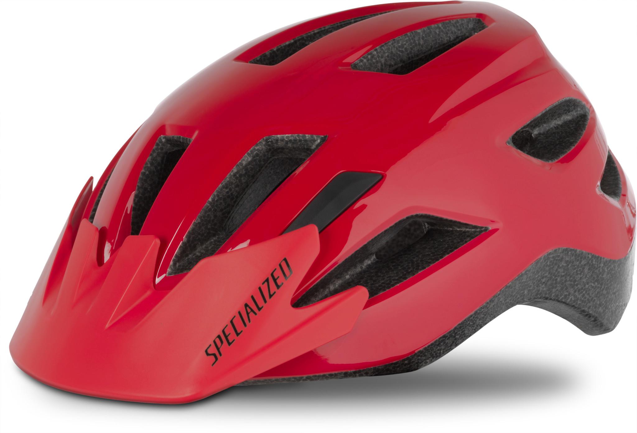 Specialized Shuffle Youth Standard Helmet