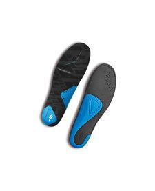 BG FOOTBED ++ BLUE