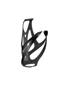 S-Works Rib Cage III Carbon Carb/Gloss Blk
