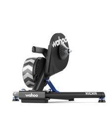 Wahoo Kickr 2018 Power Trainer New Kickr
