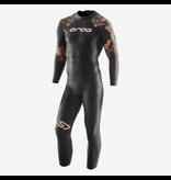 Orca 20 S7 Men's Wetsuit