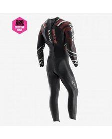 2020 Sonar Men's Wetsuit
