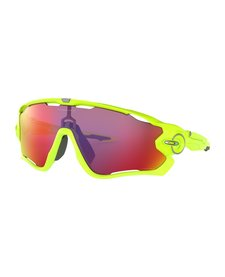 Jawbreaker Retina Burn W/ Prizm Road