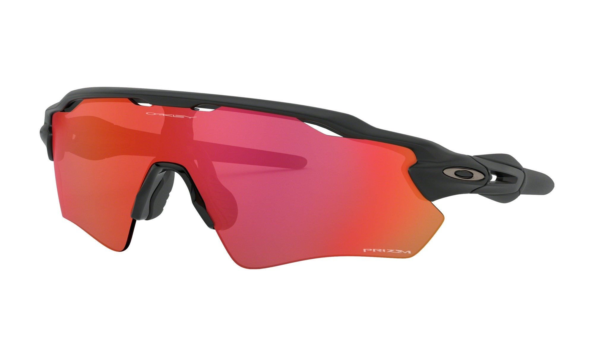 Oakley Radar EV Path Matte Black W/ Prizm Road