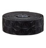 Supacaz Kush Bar Tape Black