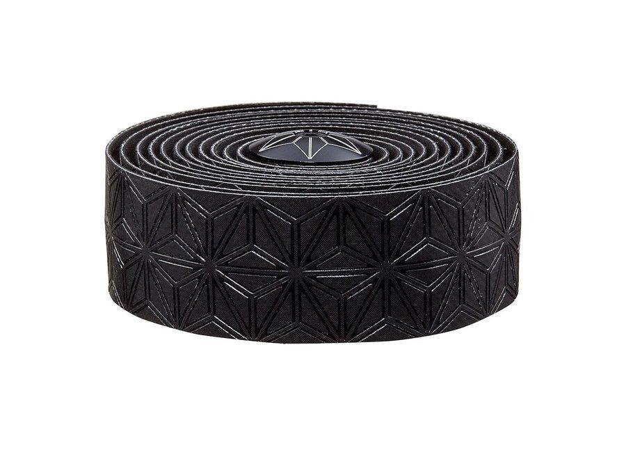 Kush Bar Tape Black