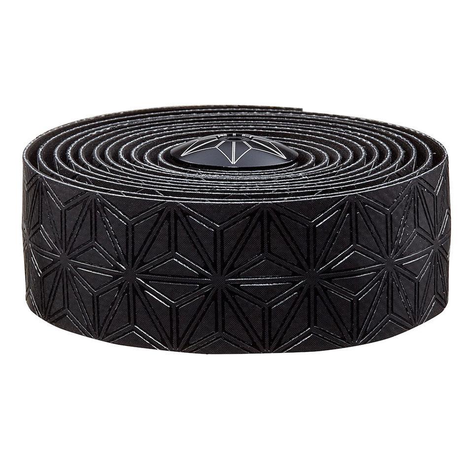Supacaz Supacaz Kush Bar Tape Black