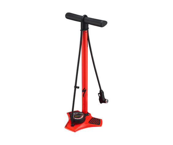 Specialized Air Tool Comp V2 Red