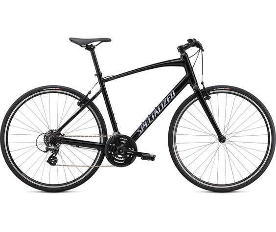 Specialized Sirrus 1.0