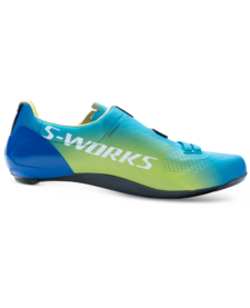 S-Works 7 Road Shoes Down Under 2020 Ltd