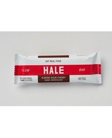HALE FLOW BAR