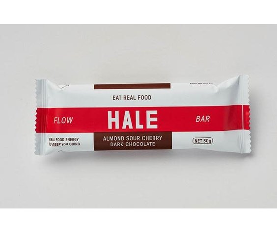 HALE HALE FLOW BAR