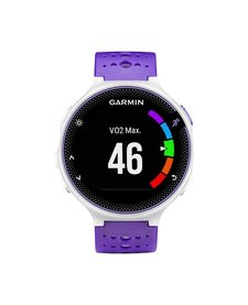 Garmin Forerunner 230 Purple Watch