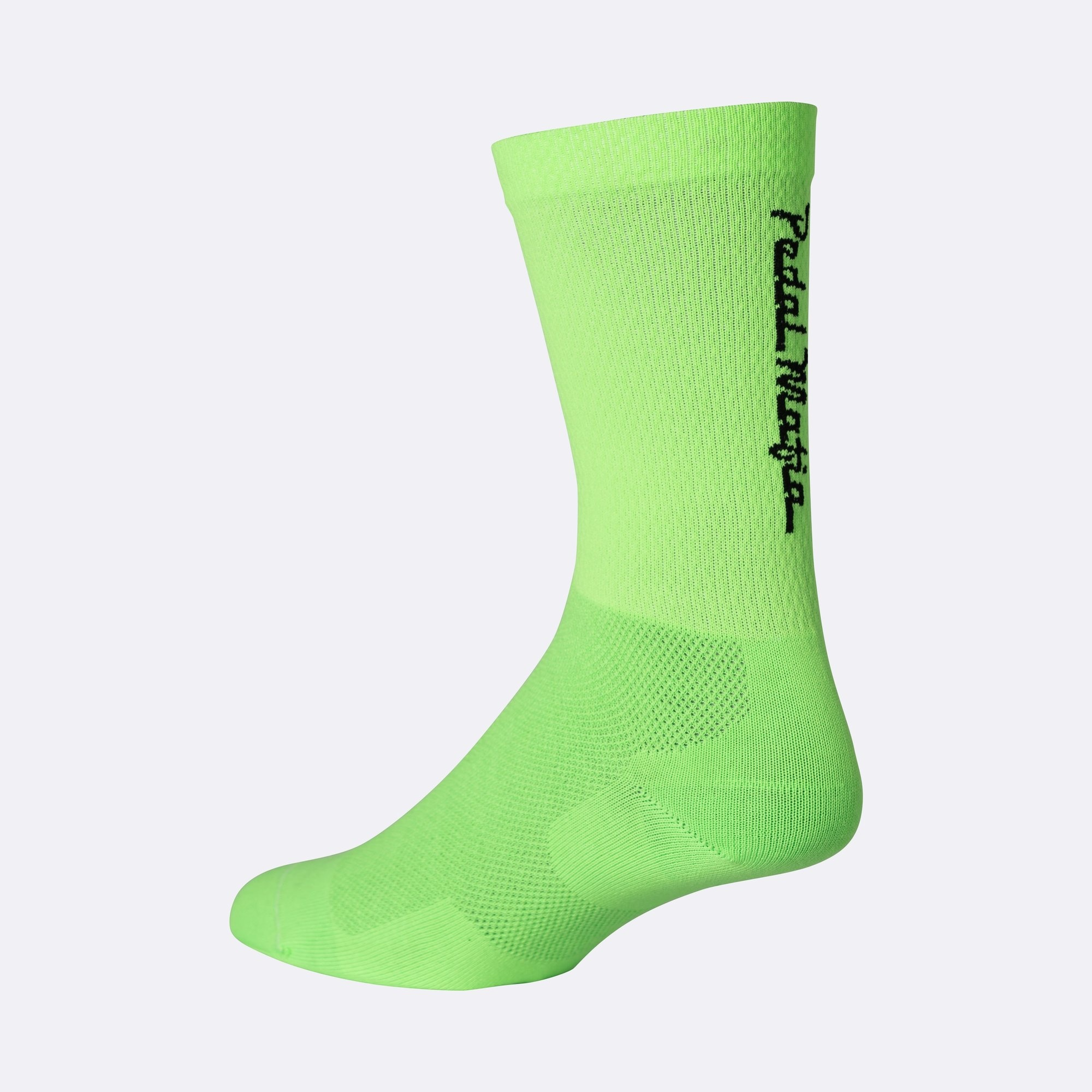 Pedal Mafia Tech Sock