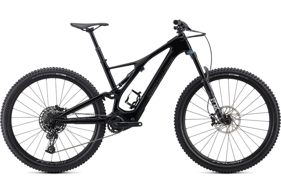 Specialized Levo SL Comp Carbon