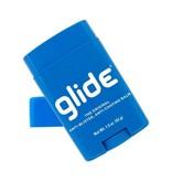 Body Glide Original Balm
