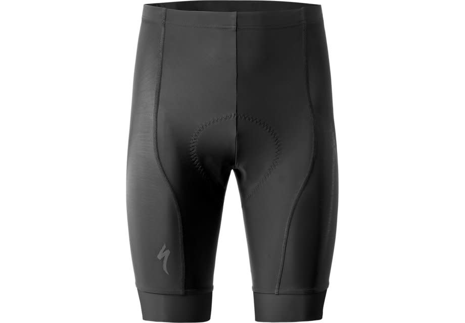 Specialized RBX Comp Short Black