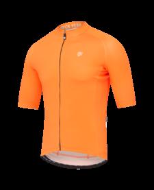 A Line Jersey Orange