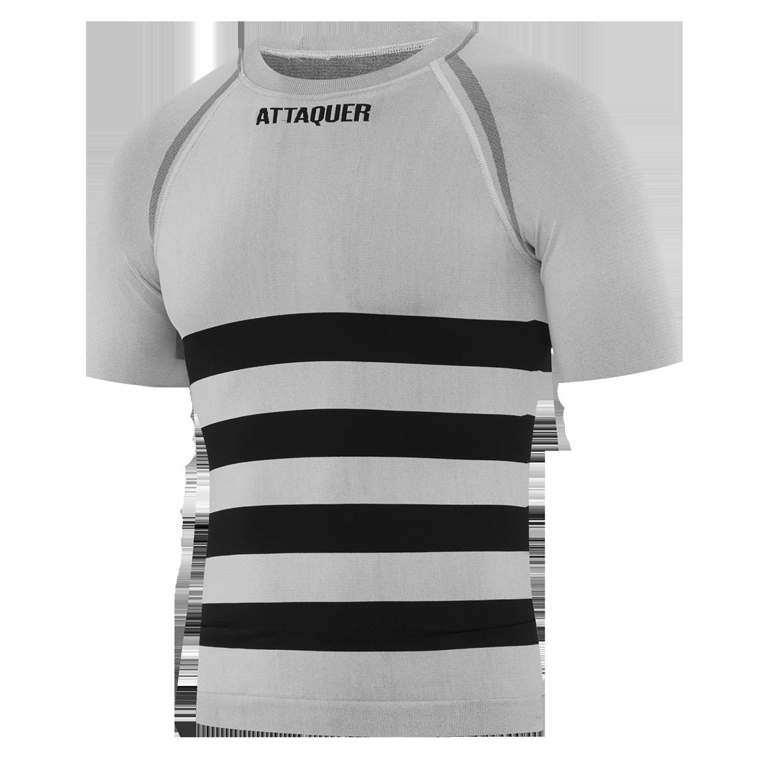 Attaquer Undershirt Winter