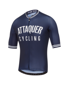 All Day Club Jersey Navy