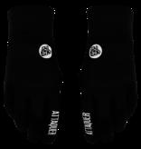 Attaquer Gloves Mid Winter Pc Black
