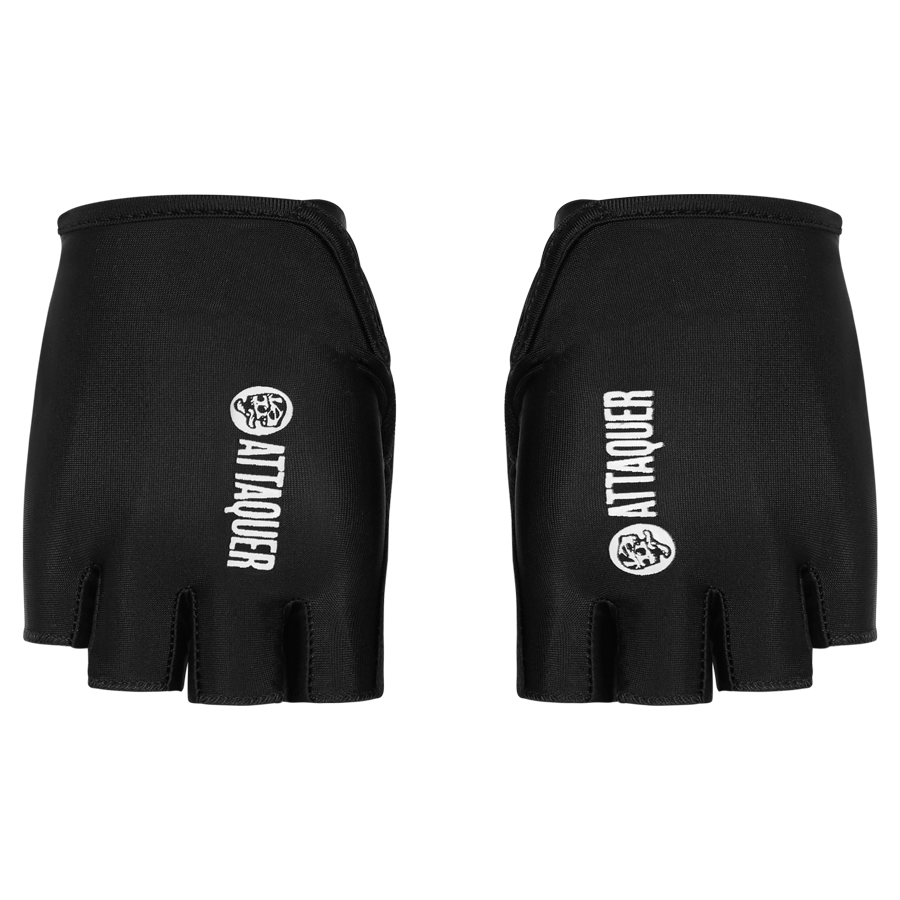 Gloves Summer Pc Black
