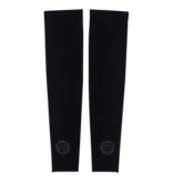 Attaquer Arm Warmers Black Reflective