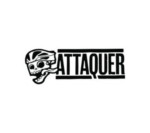 Attaquer