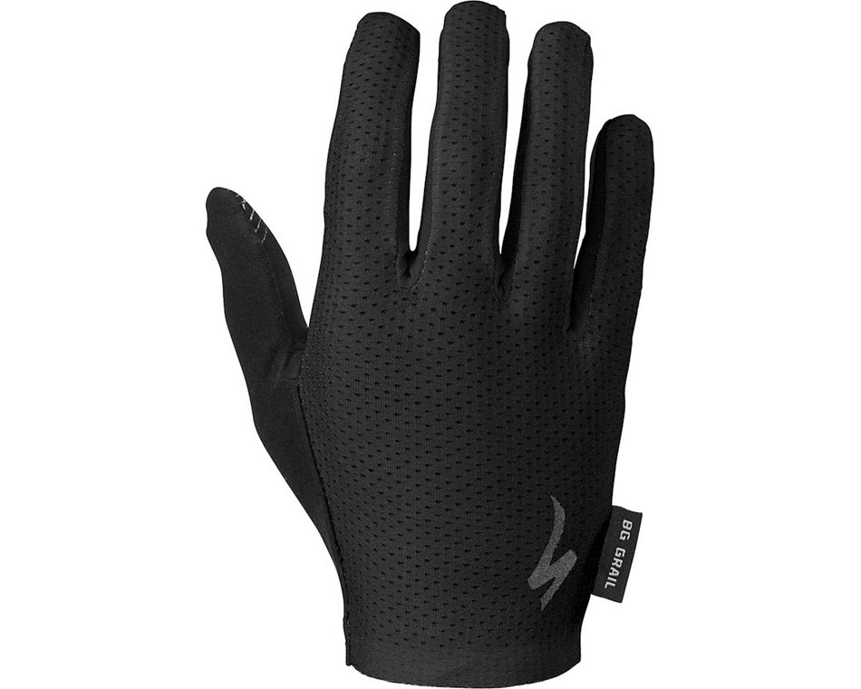 Specialized BG GRAIL GLOVE LF WMN