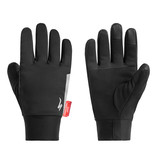 Specialized ELEMENT 1.0 GLOVE LF BLK