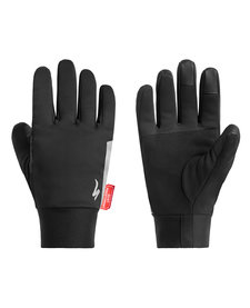 ELEMENT 1.0 GLOVE LF BLK