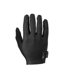 BG Grail Glove LF