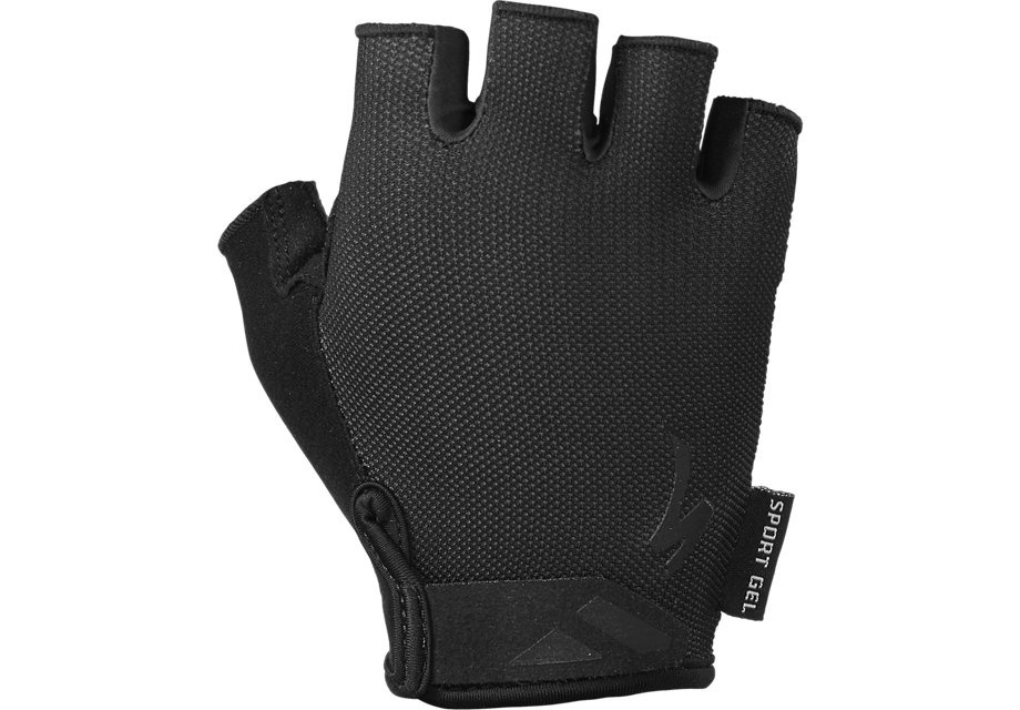Specialized BG SPORT GLOVE SHORT FINGER WMN