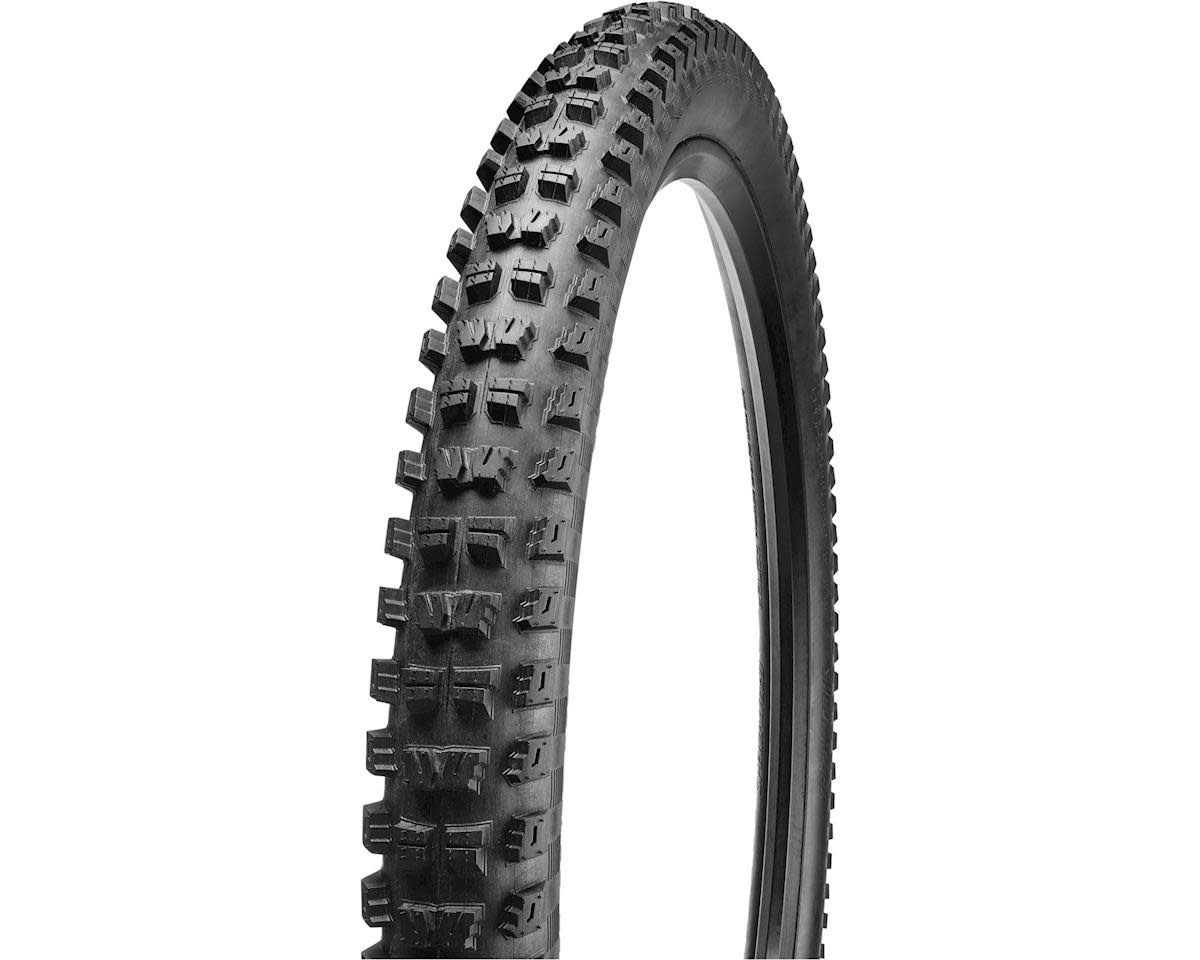 Specialized Butcher Blck Dmnd 2br Tire 29x2.6